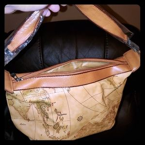 World bag